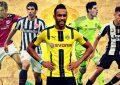'FIFA indiferente ndaj transfereve të parregullta dhe jo transparente'