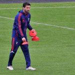 Mediat italiane japin sinjalin për trajnerin e ri të Kombëtares, Panuçi parakalon Zengën