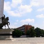 Kosovë – Ambasadat perëndimore: Do punojmë me çdo qeveri të formuar ligjërisht