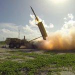 Kërcënimi nga Koreja e Veriut, SHBA teston mbrojtjen raketore në Alaskë