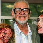 Vdes regjisori Romero, krijuesi legjendar i filmave zombie