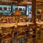 Njihuni me dy restorantet shqiptare që renditen në top 10-shen e restoranteve më të mirë në Europë