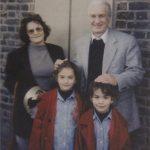 Rita Ora plotëson amanetin e gjyshit