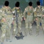 Misionet sekrete/ Dalin aksidentalisht fotot e Forcave Speciale 'SAS'