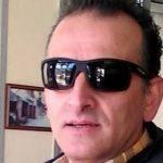 Në makinë me një femër, biznesmeni nga Vlora vdes në mënyrë të mistershme