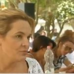 Monika Kryemadhi: Nuk do jem Zonjë e Parë