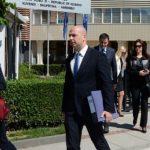 Serbët publikojnë kushtet për të hyrë në qeveri