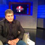 Bamir Topi akuza grupit anti-Basha: Hipokritë, vetëm Mustafaj…