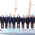BE: 1.4 miliardë euro Ballkanit