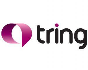 Tring njofton se po mbyllet Procesi i Dixhitalizimit të Transmetimeve Televizive – Përfitoni nga ofertat!