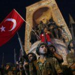 Erdogani do të mbështeste rifutjen e dënimit me vdekje