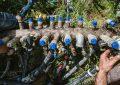 Uji i pijshëm/Grupet e Task-Forcës verifikojnë 1770 raste, ndërpriten 198 lidhje të paligjshme