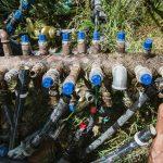 Uji i pijshëm/Grupet e Task-Forcësverifikojnë 1770 raste, ndërpriten 198 lidhje të paligjshme
