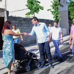 Veliaj: Mbajmë premtimin për një Tiranë më dinjitoze se ajo që gjetëm
