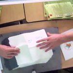 PDIU-së, në një kuti i dalin vota të llogaritura gabim. Ja sa vota i duhen tani për mandatin