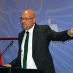 Ylli Manjani: Rastet e abuzimit të policisë po shtohen