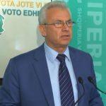 Deklarata bombë e Zgurit: 70 numëruesit që vodhën votat u nxitën nga…