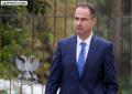 """""""Furtuna"""" në Elbasan/ Reagimi nga PD, deputeti: Gallatë…"""