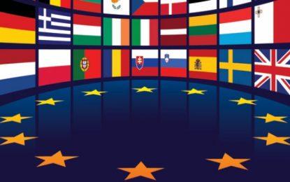 Holanda  bën kërkesën zyrtare: Shqipërisë t'i kthehen vizat për në BE