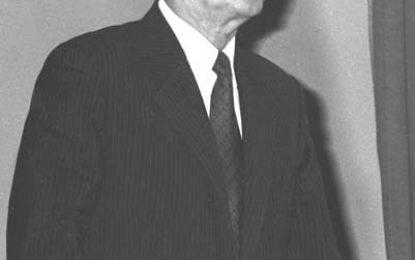 Historia e Presidentëve shqiptarë… nga Ramiz Alia tek betimi i Ilir Metës (Foto)