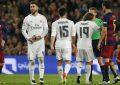 Messi nuk shënon, por Barça ia del. Katalanasit fitojnë 3-0 me dy… autogola