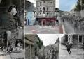 """Imazhe të rralla nga """"fantazmat"""" e Luftës së Dytë Botërore (FOTO)"""