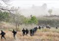 SHBA nis stërvitjen globale, trupat ushtarake edhe të shteteve si… (FOTO)