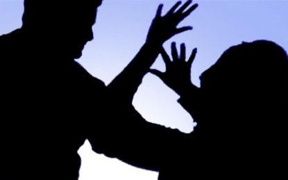 Ndodh në Tiranë, gruaja dhunon bashkëshortin dy vite më të vogël