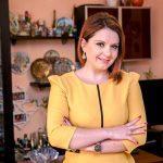Deputetja e re e PD së një mesazh për kritikët e Bashës  Klithma e tyre