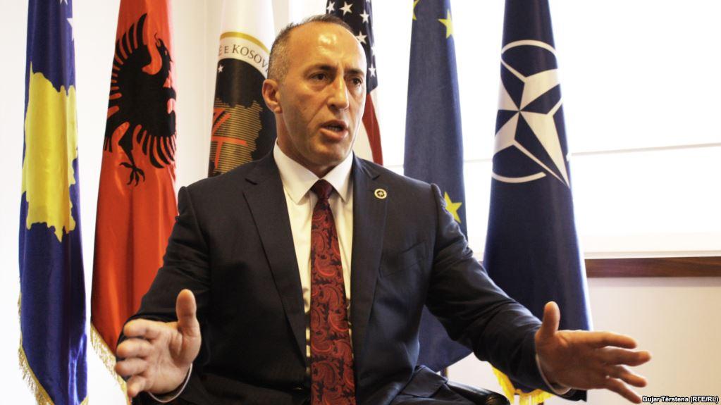 Kandidati për kryeministër: Kosova brenda 10 ditësh do ta ketë Qeverinë