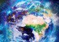 Fusha magnetike e Tokës po dobësohet, thonë shkencëtarët. Mund të kemi fatin e Neandertalëve
