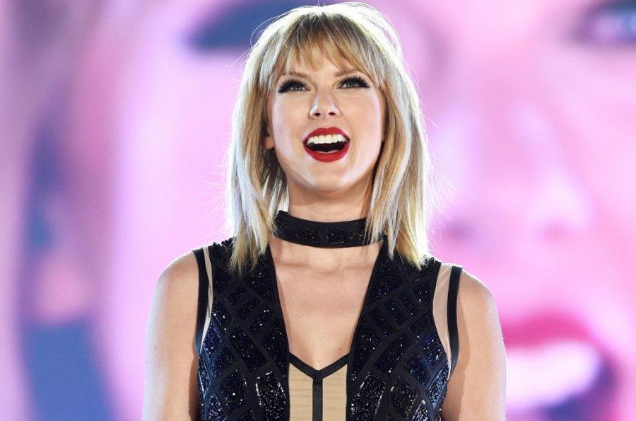Taylor Swift fiton gjyqin, gjesti i saj është edhe më interesant