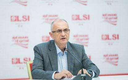 Vasili: Qeveria e re, destrukturim i shtetit