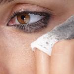 Letrat e lagura po na shkatërrojnë lëkurën