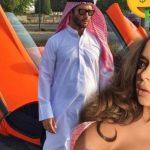 FOTO/ Seks me arabët- Shqiptaret në Dubai që bëjnë jetë të dyfishtë si prostituta luksi
