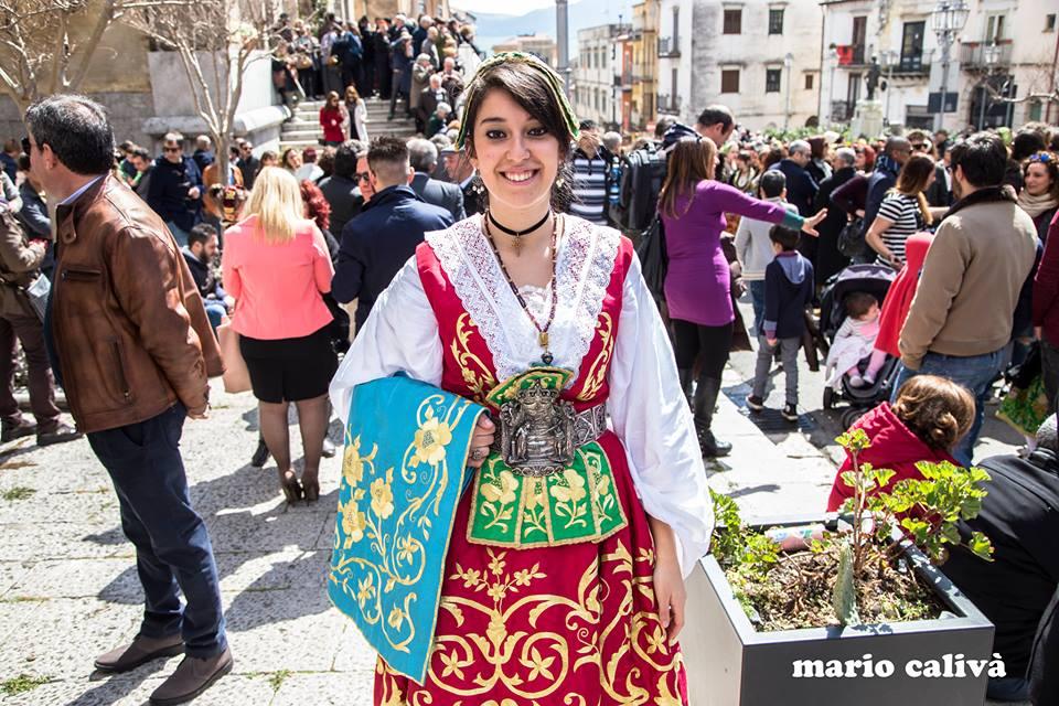 Komuniteti arbëresh në Itali promovon identitetin kulturor arbëror