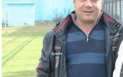 LAJMI I FUNDIT/ Atentat presidentit të ekipit të Kamzës, i vendoset eksploziv në makinë
