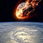 Fundi i botës është shumë pranë  çfarë po fsheh NASA