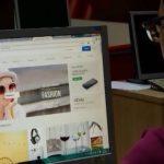 Blerjet online! Mënyra se si të shmangni taksën e qeverisë