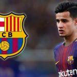 Coutinho – Barcelona, vjen lajmi i madh
