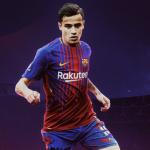 Barcelona nuk e ka ndërmend të heq dorë nga Coutinho
