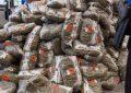 """Operacioni """"Tequila"""". Dy familje shqiptare drejtonin trafikun e drogës në Itali"""