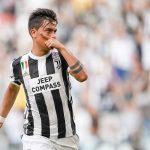 Juventusi i frikshëm nis rrugëtimin drejt mrekullisë së shtatë