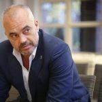 Edi Rama reagon ndaj opozitës: Ne po bëjmë shtet