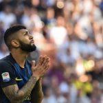 Gabigol drejt largimit nga Inter