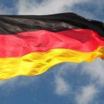 Gjermani: Turqia s'mund ta përdorë Interpolin për ndalimin e kundërshtarëve politikë