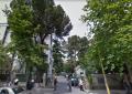 Skandali, zbulohen 300 dosje të fshehura në Gjykatën e Tiranës, nisin hetimet nga KLD