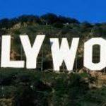Ja kush është aktori më i paguar në botë