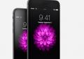 E dini pse ora e iPhone-it është gjithmonë 9:41?