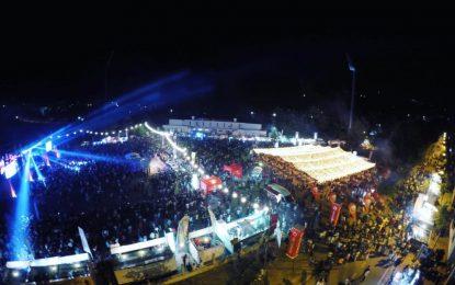 Irfan Hysenbelliu reklamoi Shqipërinë në 5 netë, sa nuk bëri qeveria në 4 vite